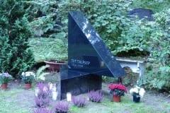 2016 Raadi kalmistu, Tartu