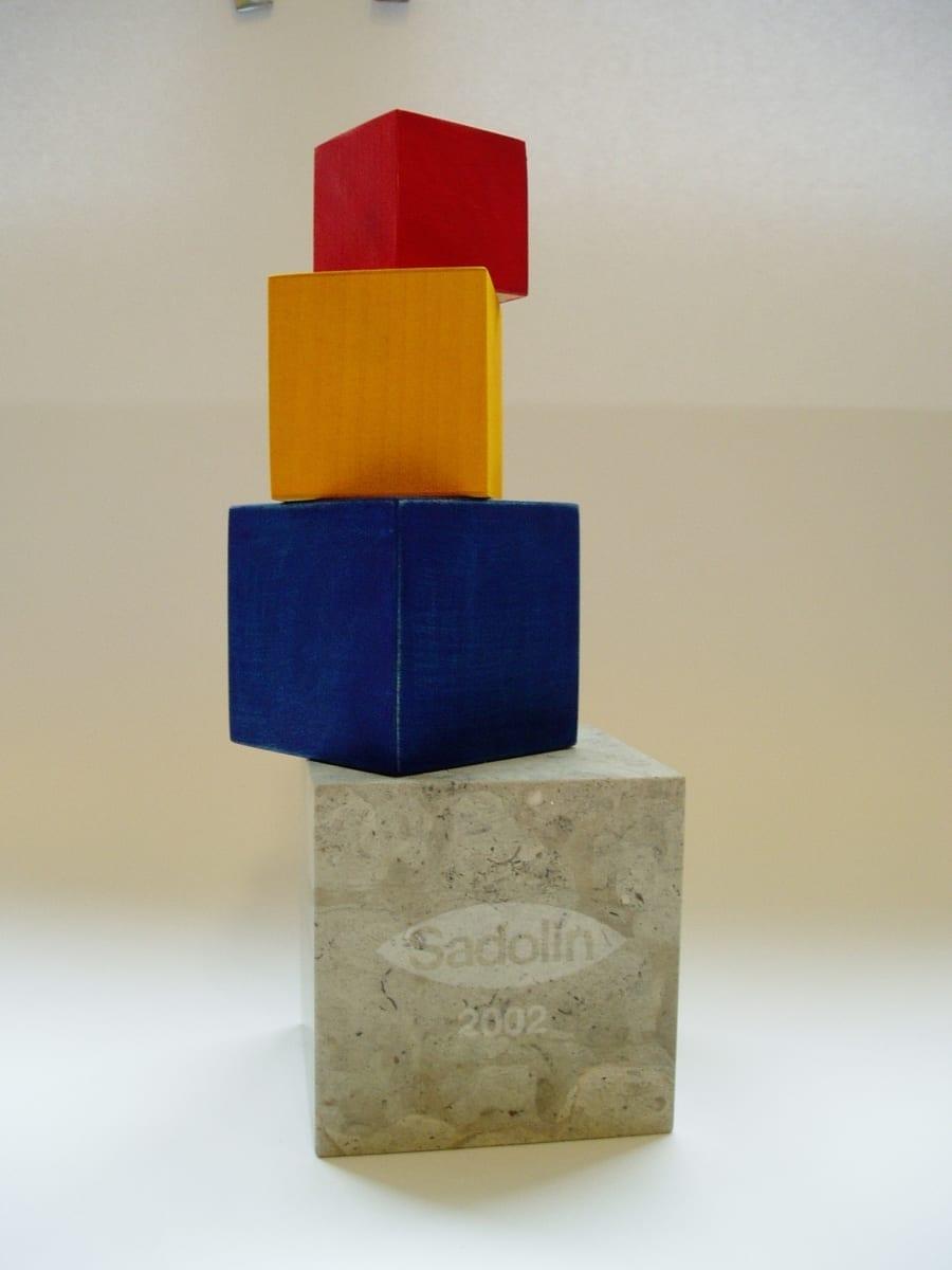 SADOLIN 2002 paekivi, puu <br/> For SADOLIN 2002 wood, limestone